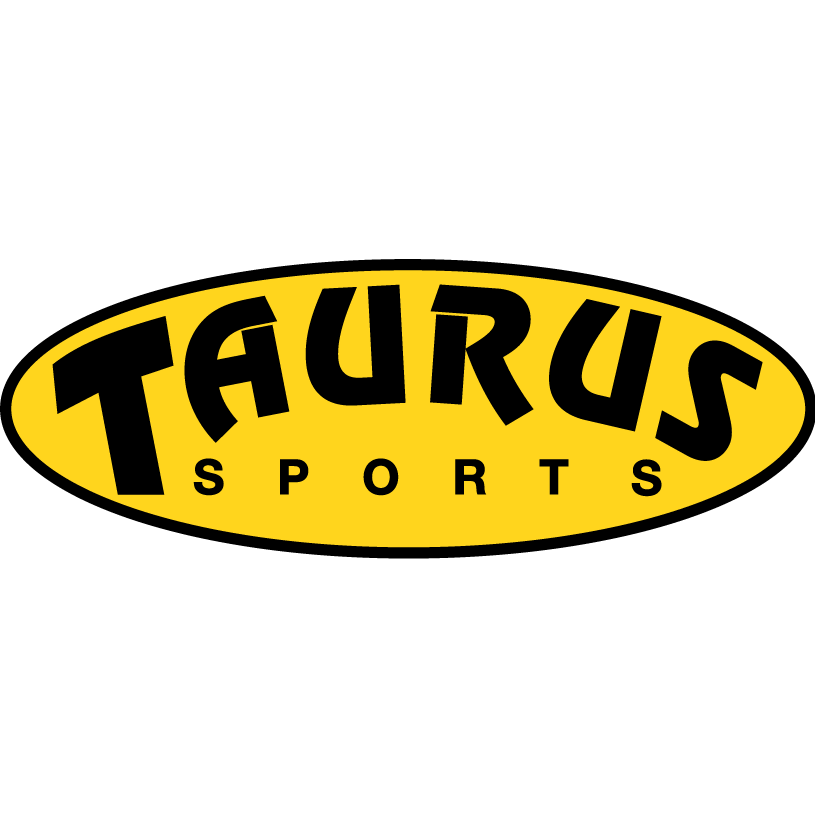 Taurus Sports Design42 Webdesign Und Mehr