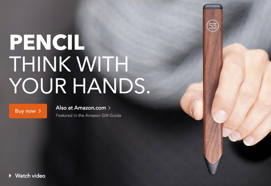 scr_pencil